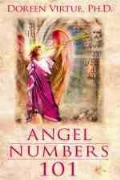 Angel Numbers 101 - Doreen Virtue